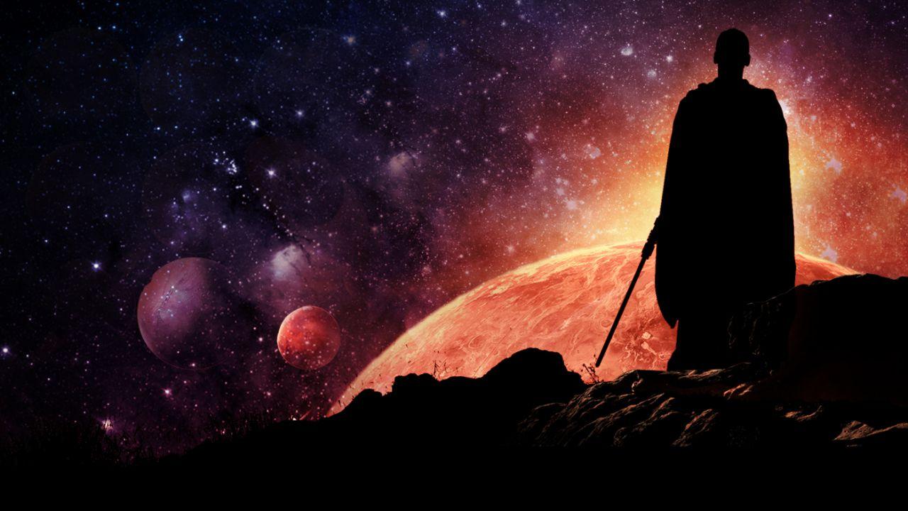 Dai pianeti di magma come Mustafar ai Sarlacc, la scienza dietro Star Wars