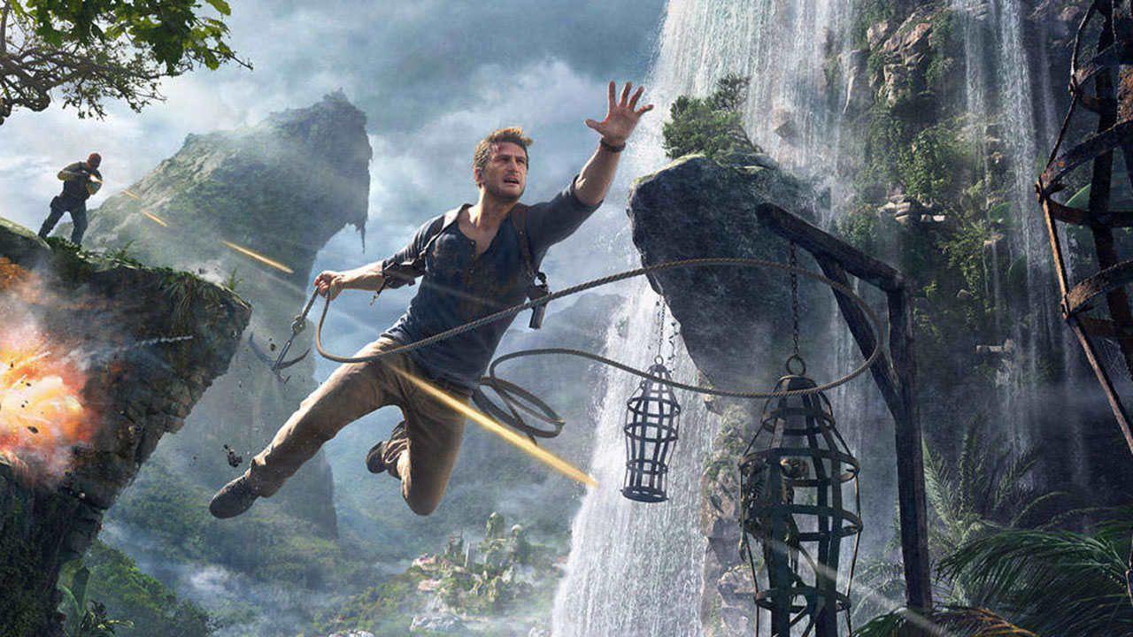 Dal cinema alla tv: i videogiochi hanno una nuova Terra Promessa