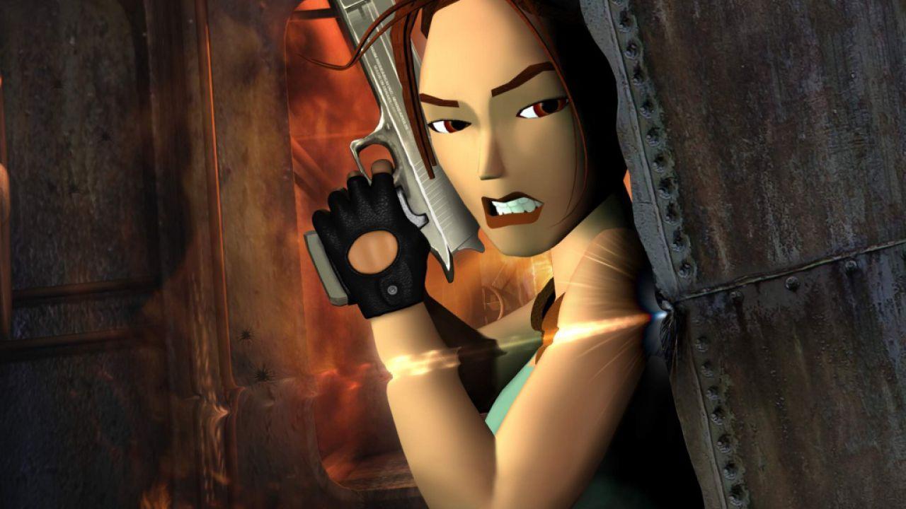 speciale Dalle origini a Shadow of the Tomb Raider, la storia di Lara Croft