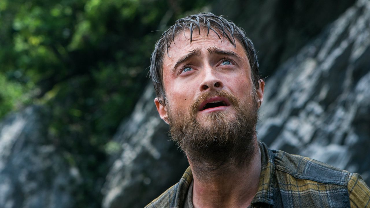 speciale Daniel Radcliffe, l'ex maghetto dalla carriera sopra le righe