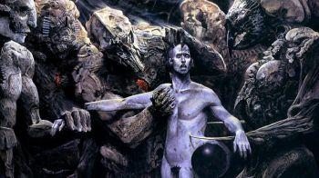 Dante's Inferno - Intervista