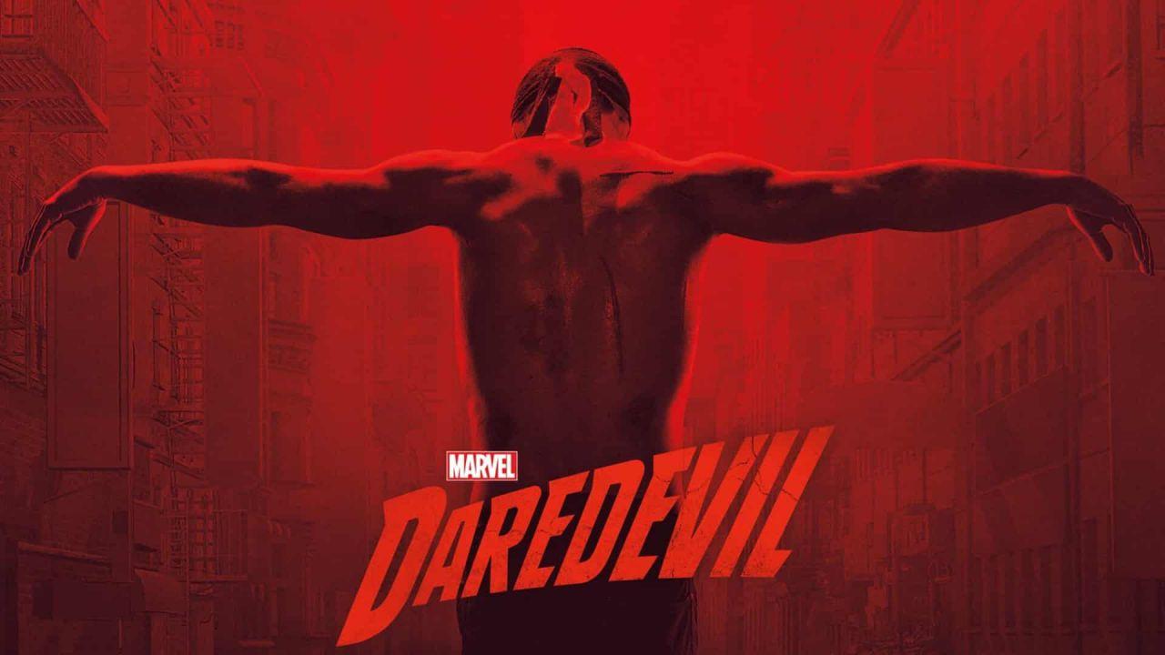 recensione Daredevil 3: recensione della terza stagione