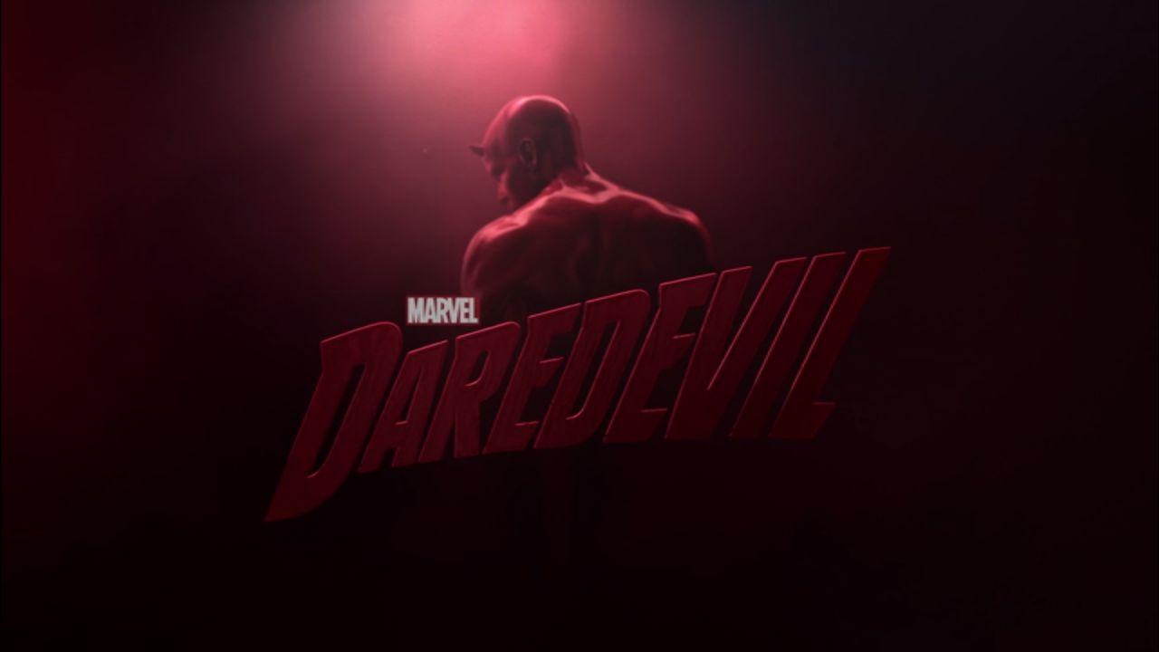 speciale Daredevil cancellato: l'ingloriosa fine del Diavolo di Hell's Kitchen