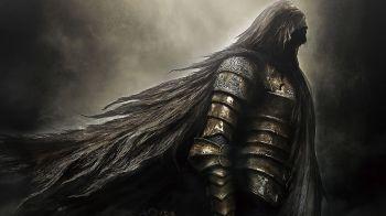 Dark Souls 2: Scholar of the First Sin