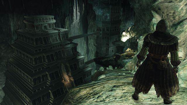 Dark Souls 2 - Speciale