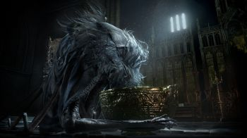 Dark Souls 3: la Recensione del DLC Ashes of Ariandel