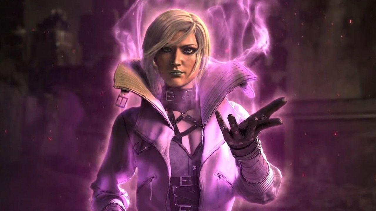 speciale Darkside Games e la Legge della Giungla videoludica
