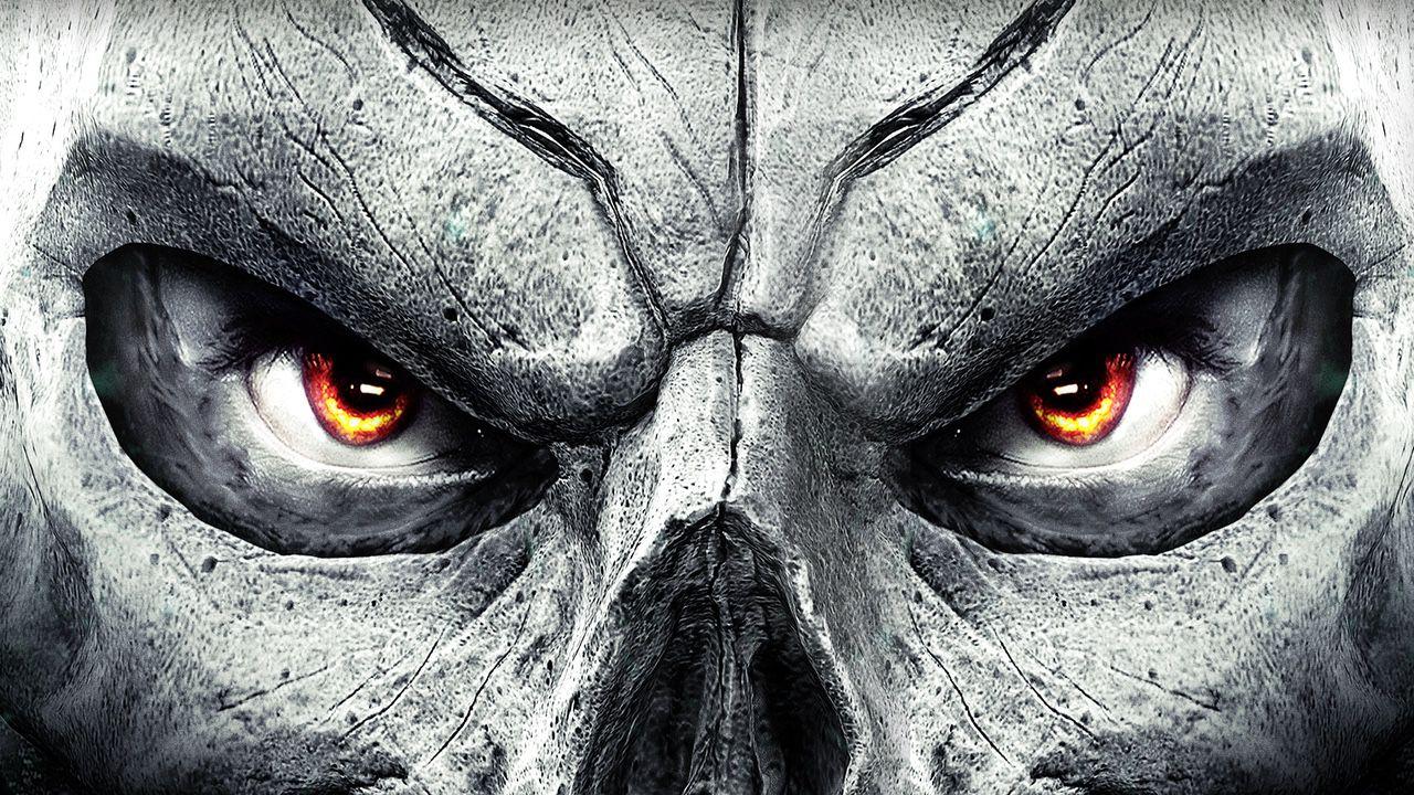 recensione Darksiders II: Deathinitive Edition