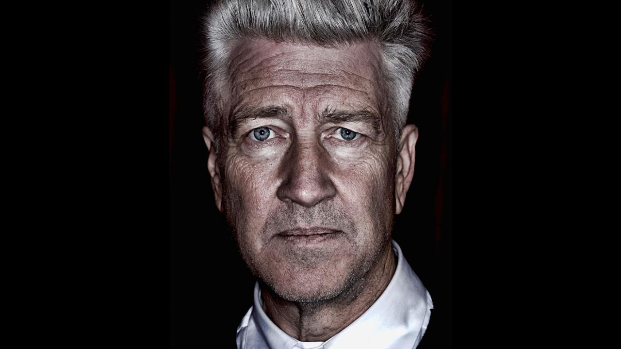 speciale David Lynch, i tre film cult diretti dal papà di Twin Peaks