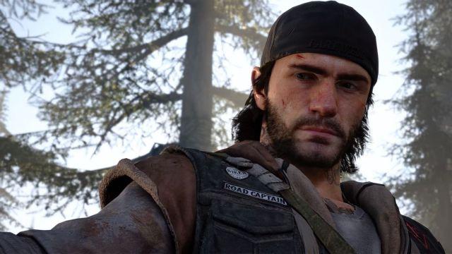 Days Gone: una gita in Oregon in compagnia degli infetti su PlayStation 4