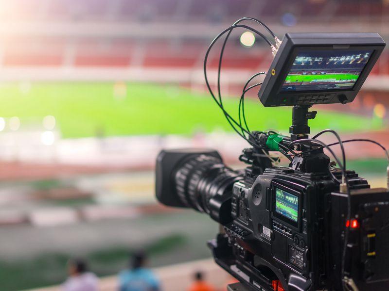 DAZN: come cambierà il calcio in TV nei prossimi anni?