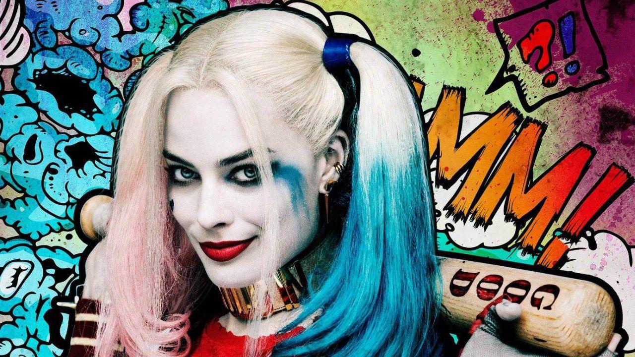 speciale DC Cinematic Universe: tutte le novità dal San Diego Comic-Con