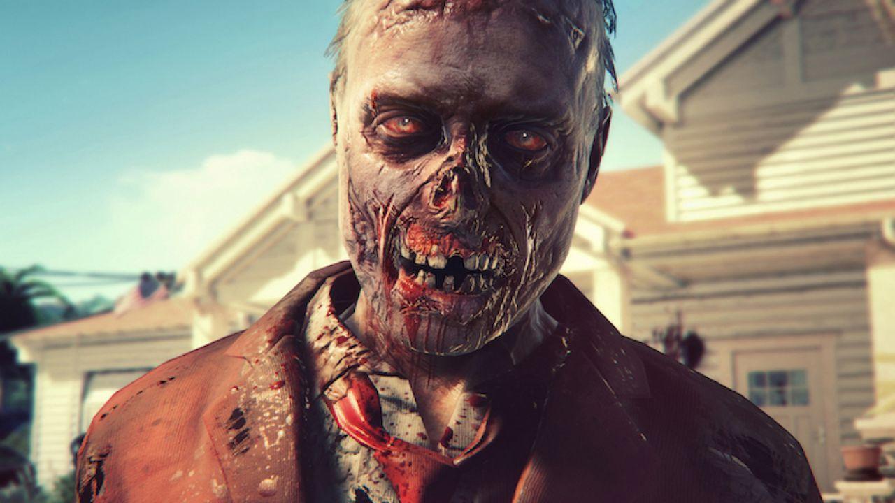 anteprima Dead Island 2