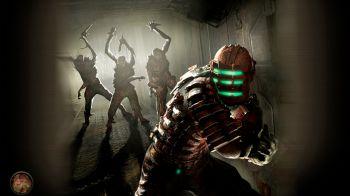 Dead Space - Recensione Xbox 360