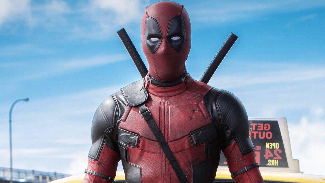 speciale Deadpool 3, il valore aggiunto delle Sorelle Molyneux