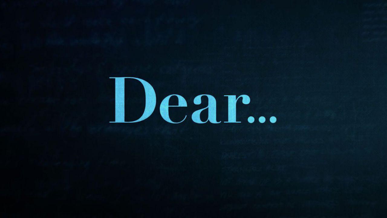 recensione Dear: recensione della commovente docuserie di Apple TV+