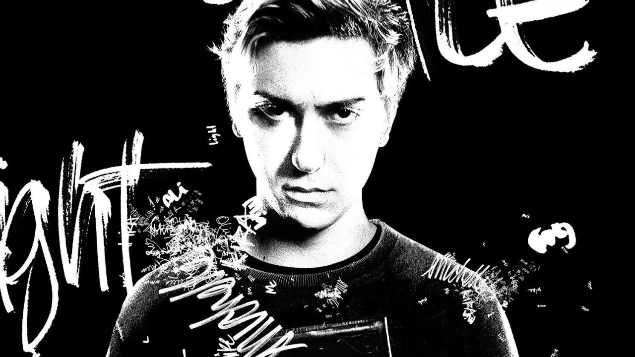 recensione Death Note Recensione: il quaderno della morte secondo Netflix