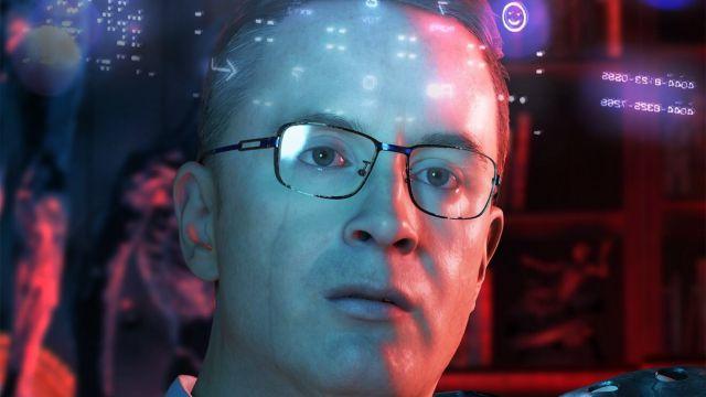 Death Stranding: vi raccontiamo Briefing, il trailer inedito della Gamescom