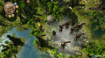 Defenders of Ardania