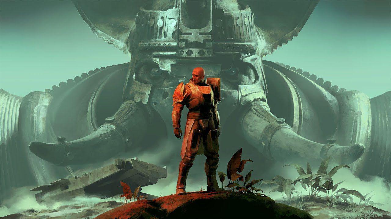 Destiny 2: Bungie svela le novità della Stagione degli Eletti