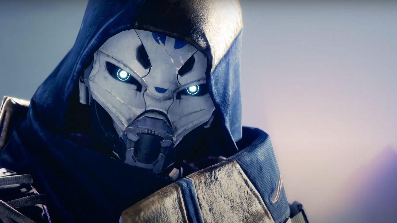 Destiny 2 Oltre La Luce: recensione della campagna