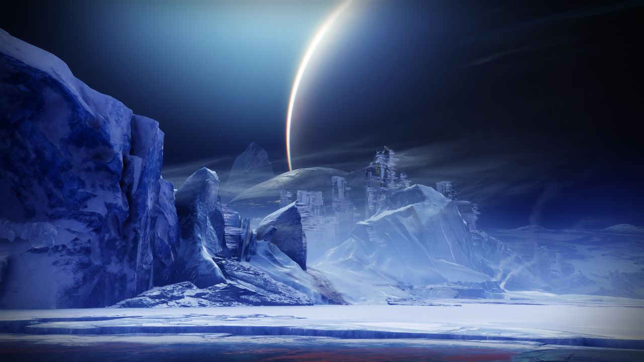 recensione Destiny 2 Oltre La Luce Recensione definitiva: ne vale la pena?