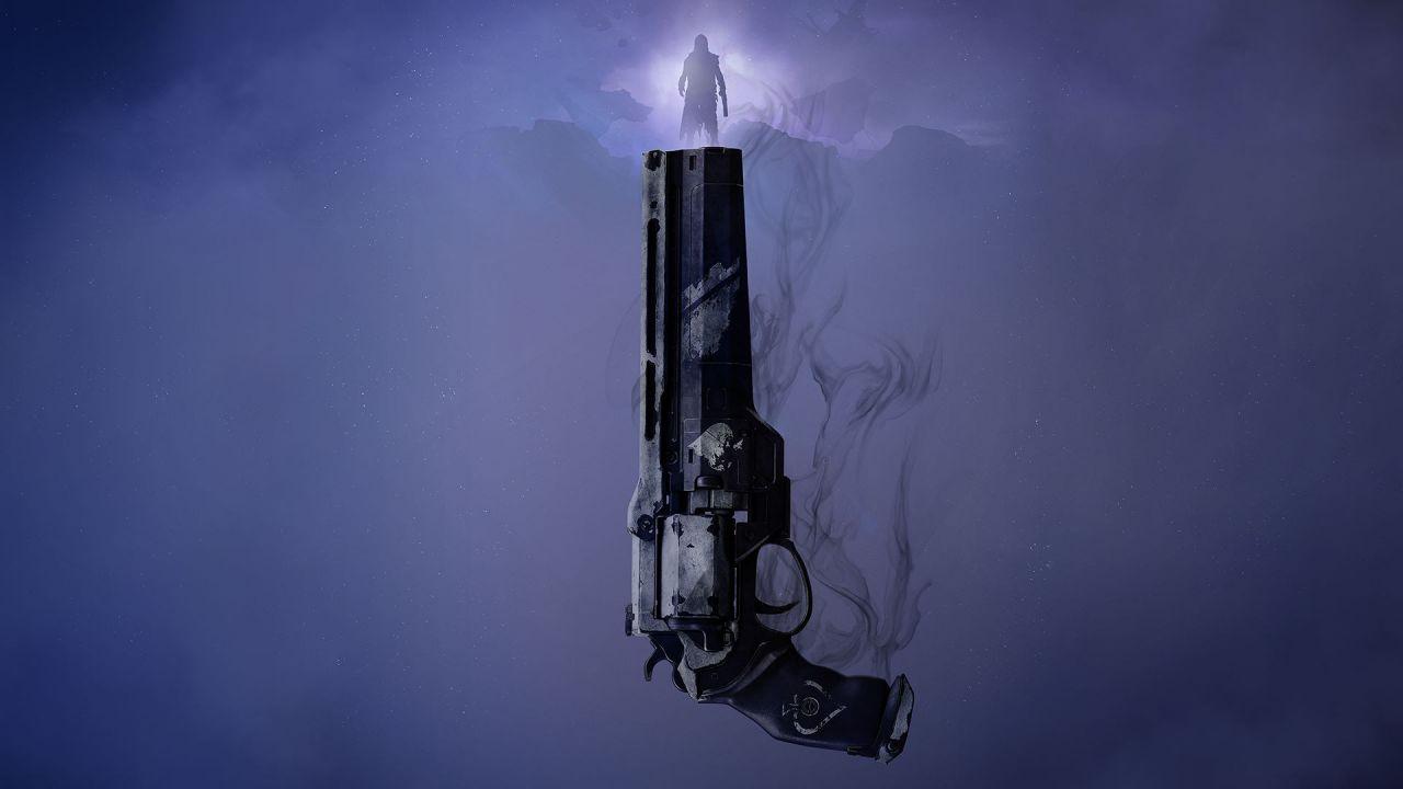 Destiny 2 I Rinnegati, le migliori novità di un'espansione imperdibile