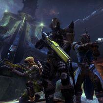 Destiny - I Segreti del Re dei Corrotti