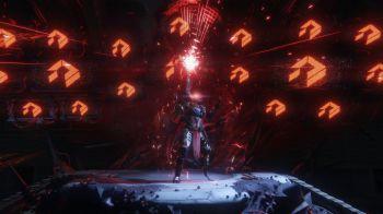 Destiny: I Signori del Ferro, Guida al raid Furia Meccanica