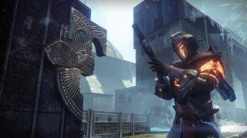 Destiny: I Signori del Ferro, la recensione
