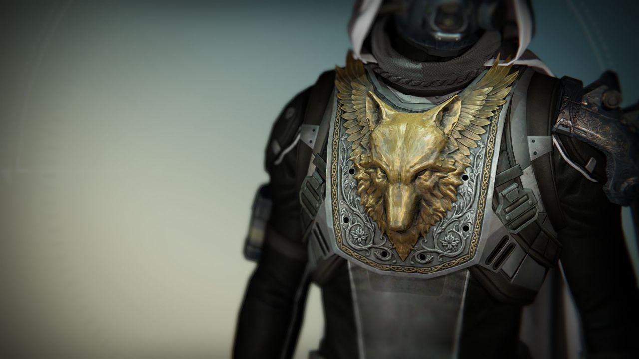 speciale Destiny - Tutte le Missioni della Beta in Video