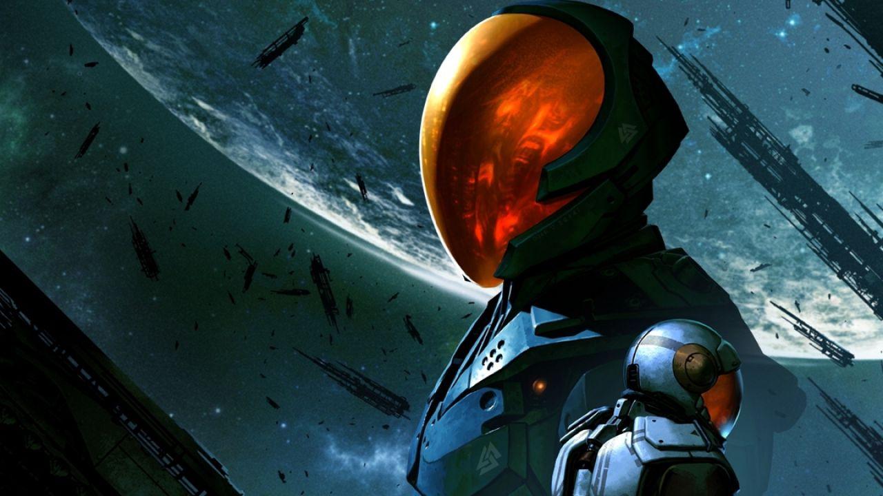 Detached Recensione: nello spazio profondo con il PlayStation VR