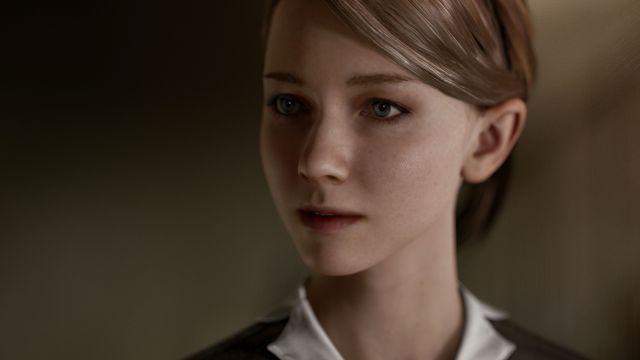 Detroit Become Human Recensione: Gli Androidi di David Cage prendono vita su PS4
