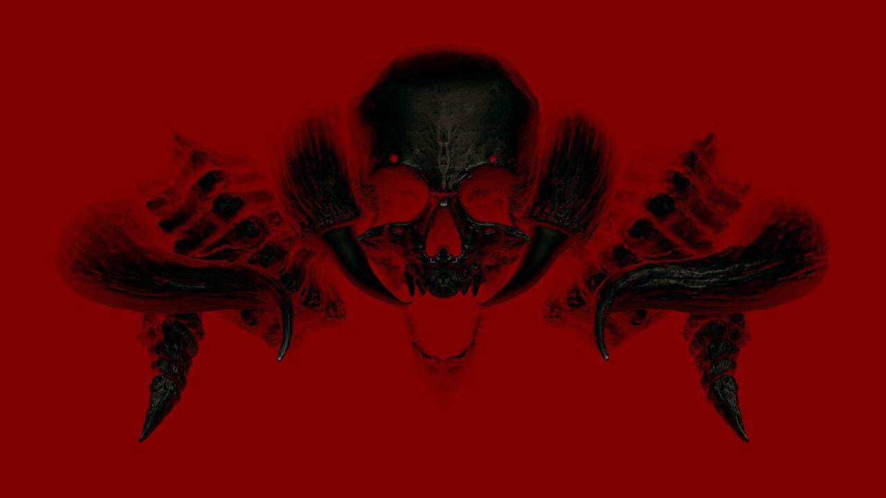 recensione Devil Daggers