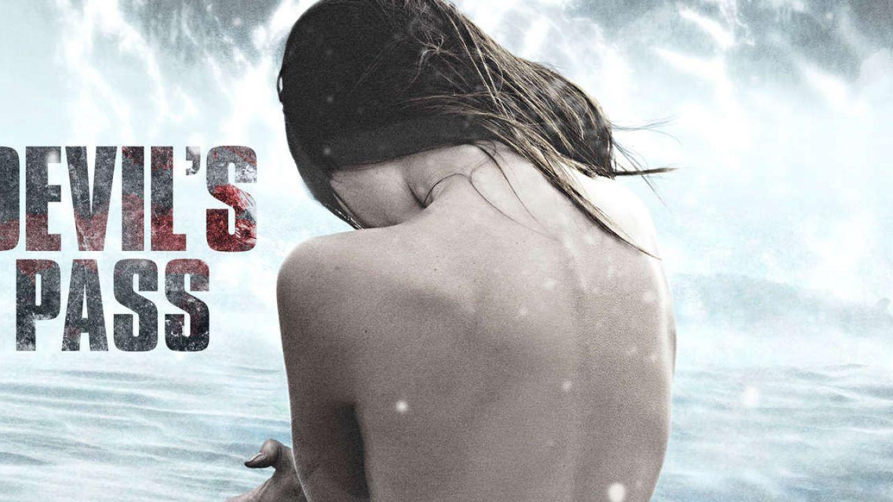recensione Devil's Pass, la recensione dell'horror di Renny Harlin