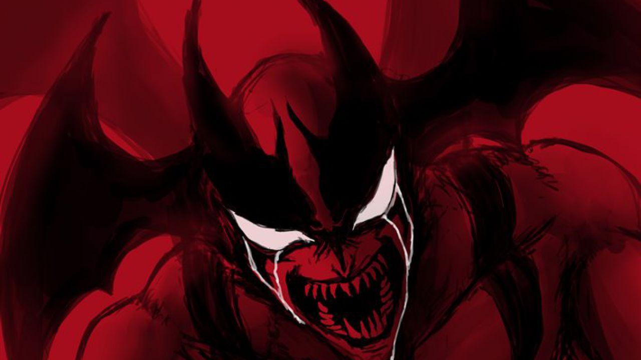 speciale Devilman e oltre: i demoni di Go Nagai, un viaggio nell'Inferno del maestro