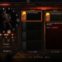 Diablo 3: What's Next