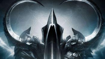 Diablo III: Reaper of Souls - Stagione 5
