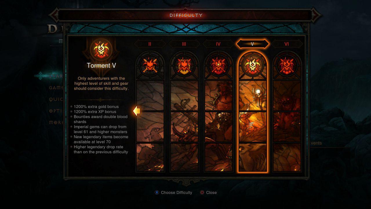 speciale Diablo III