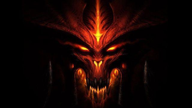 Diablo e Overwatch: Netflix produce gli anime, cosa aspettarsi?