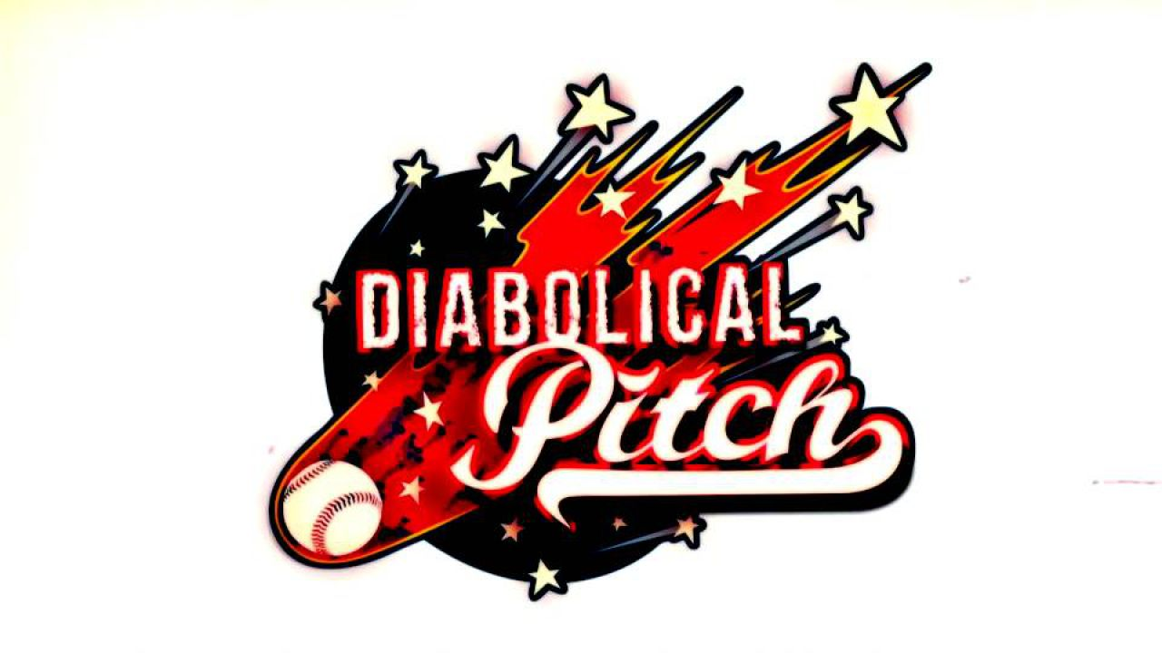 first look Diabolical Pitch