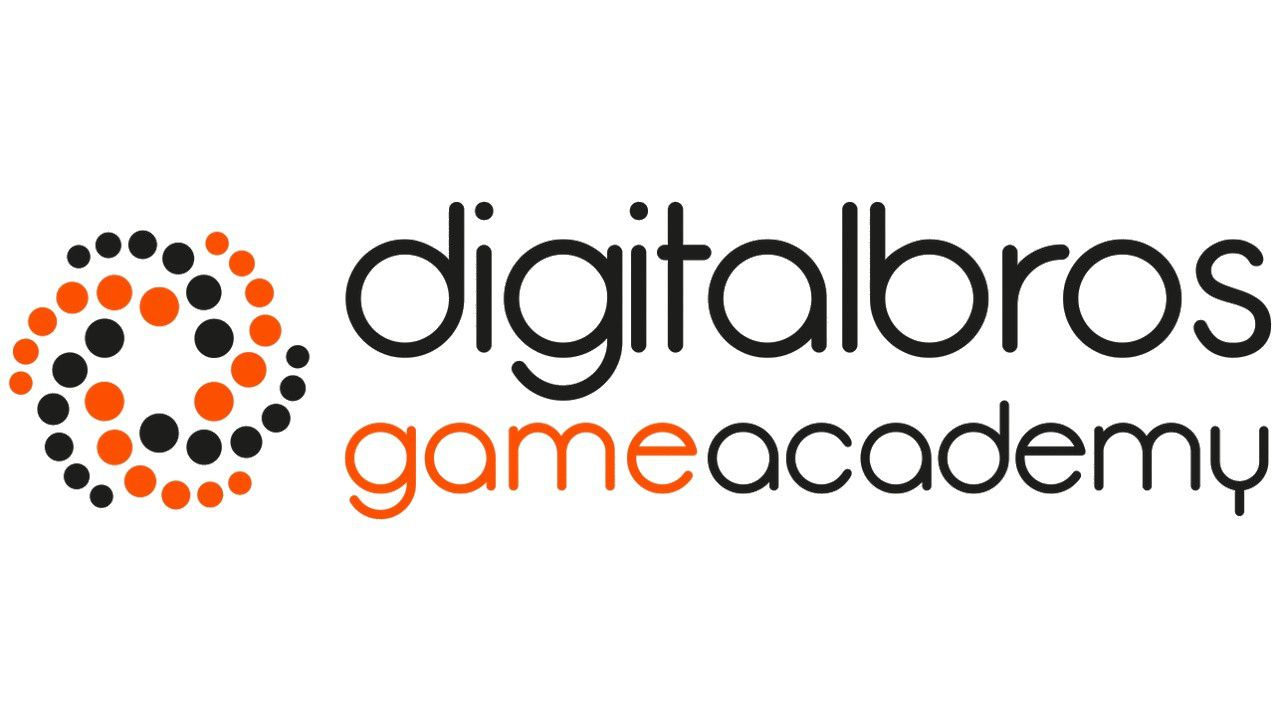 Speciale Digital Bros Game Academy