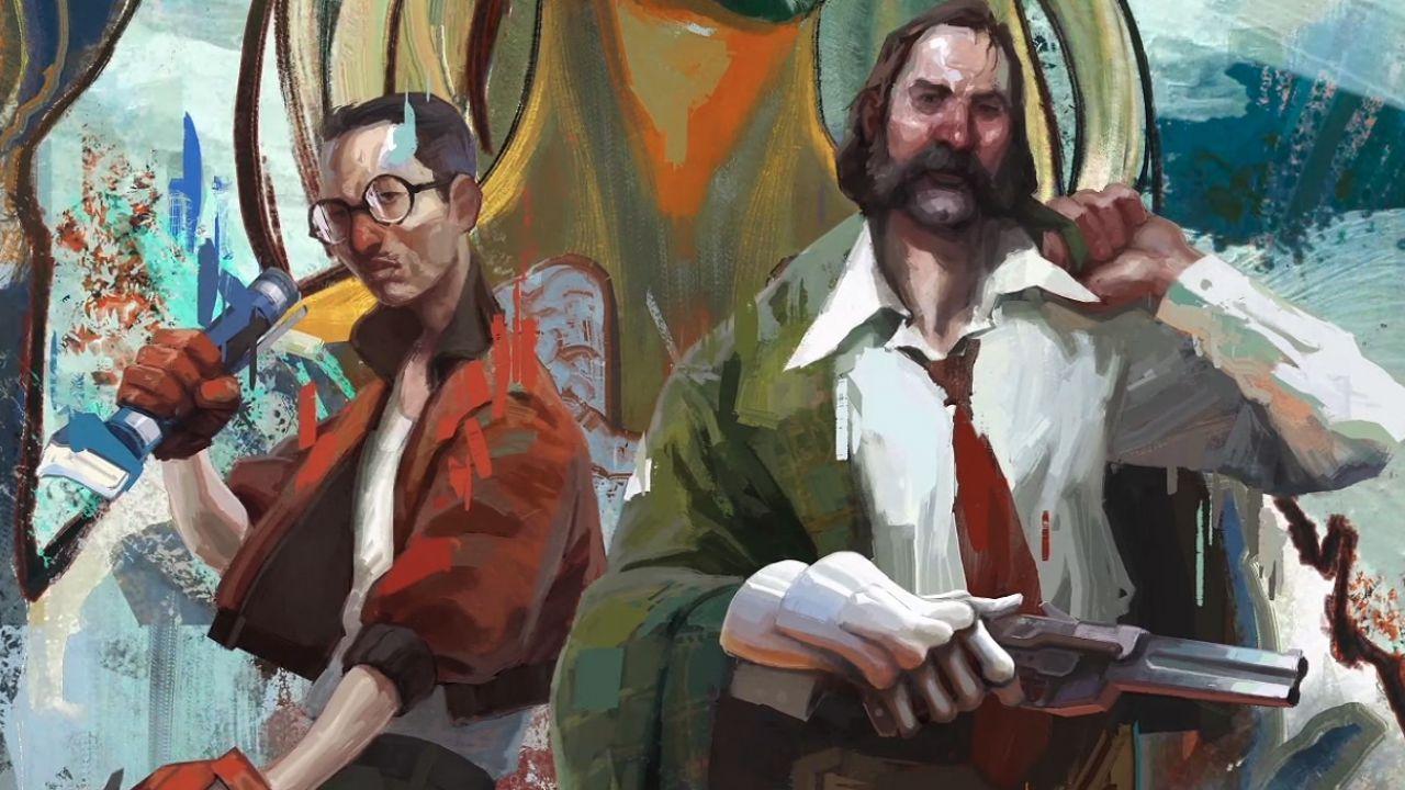 recensione Disco Elysium Recensione: un gioco di ruolo dalla scrittura eccezionale