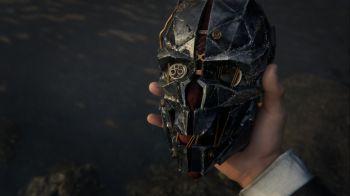 Dishonored 2 - Quakecon 2016