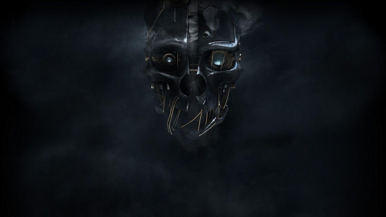 intervista Dishonored