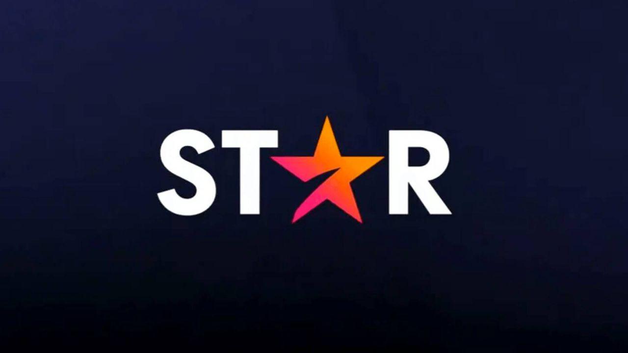 Disney+: le 5 migliori serie tv di sempre disponibili su Star