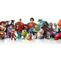 Disney Infinity 2.0: Big Hero 6