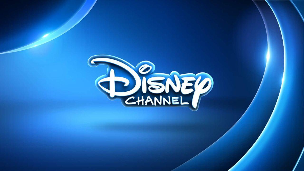 The First Ever Disney Channel Original Movie Under Wraps