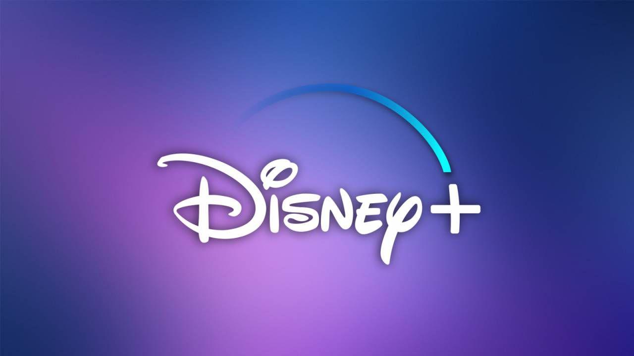 Disney+, le novità in arrivo a marzo 2021