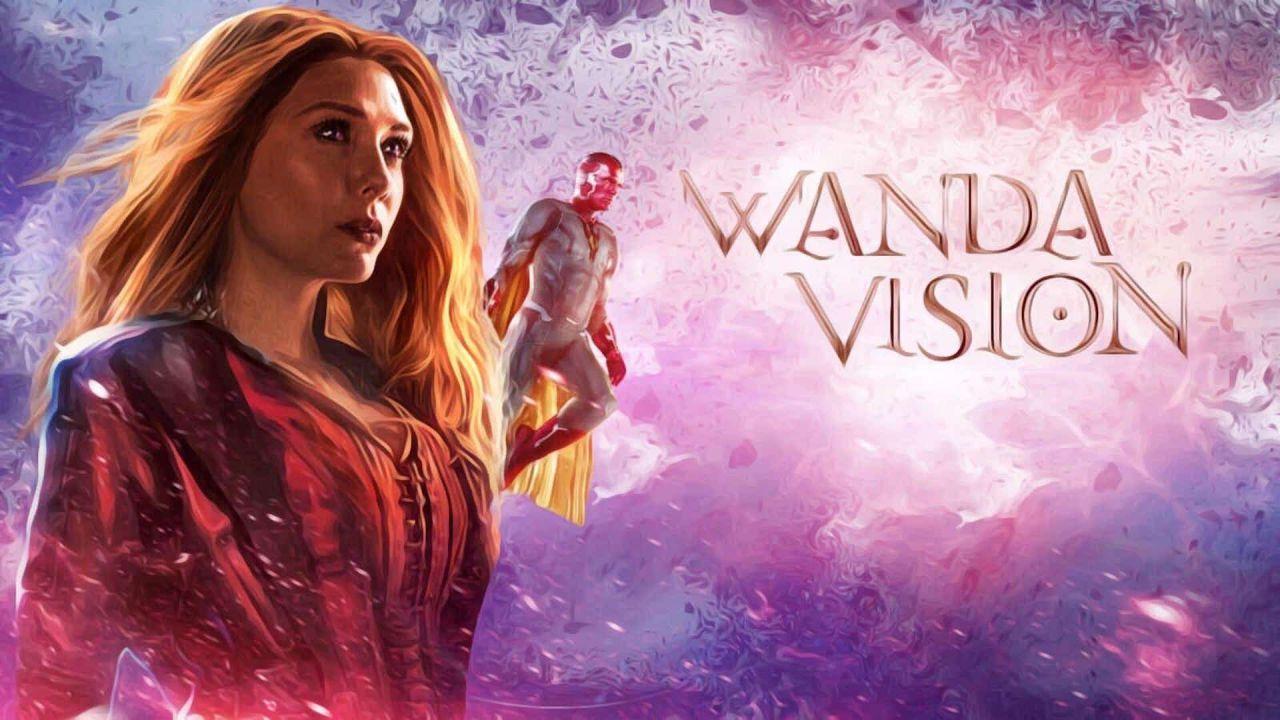 speciale Disney+, le nuove serie TV in arrivo a gennaio